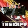 Dew Town Dogz - Therapy