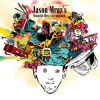 Jason Mraz - Jason Mraz's Beautiful Mess: Live On Earth