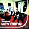 Lety Mimo - Space Punk 2001