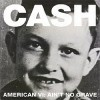 Johnny Cash - American VI: Ain't No Grav