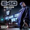 E-40 - Revenue Retrievin' Night Shift