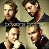Boyzone - Brother