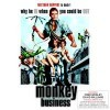 Monkey Business - Why Be In When You Could Be Out