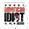 Green Day - The Original Broadway Cast Recording of American Idiot