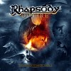 Rhapsody Of Fire - Frozen Tears Of Angel