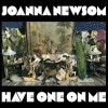 Joanna Newsom - Have One On Me