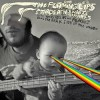 The Flaming Lips And Stardeath And White Dwarfs - The Flaming Lips And Stardeath And White Dwarfs With Henry Rollins And Peaches Doing Dark Side Of The Moon