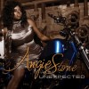 Angie Stone - Unexpected