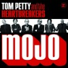 Tom Petty, The Heartbreakers - Mojo