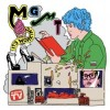 MGMT - It's Working