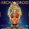 Janelle Monae - The ArchAndroid (Suites II and III)