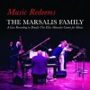 The Marsalis Family - Music Redeems