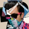 Mark Ronson & The Business Intl - Record Collection