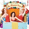 The Puppini Sisters - Christmas With The Puppini