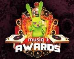 musiq1 awards promo