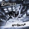Evergrey - Glorius Collision