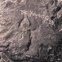 The Young Gods - The Young Gods