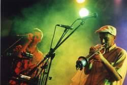 Polemic-SMG 2003