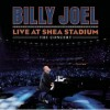 Billy Joel - Live At Shea Stadium