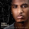 Trey Songz - Passion, Pain & Pleasure