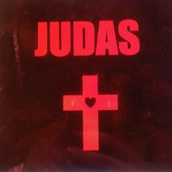 Lady Gaga - Judas