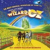 Andrew Lloyd Webber - New Production Of The Of The Wizard Of Oz