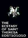 Ecstasy Of St. Theresa - EOST101010
