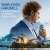 Simply Red - Farewell - Live In Concert At Sydney Opera House