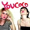 YouCoco