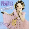Shirley Temple - On The Good Ship Lollipop
