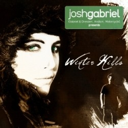 Josh Gabriel presents Winter Kills
