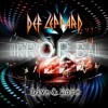 Def Leppard - Mirror Ball: Live and More