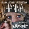 The Chemical Brothers - Hanna (soundtrack)
