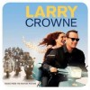 Různí - Larry Crowne (soundtrack)