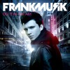 Frankmusik - Do It in the AM