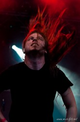 Cryptopsy_Brutal_Assault_2011