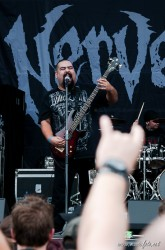 Nervecell_Brutal_Assault_2011