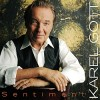 Karel Gott - Sentiment