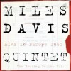 Miles Davis - Miles Davis Quintet - Live In Europe 1967 - The Bootleg Series Vol. 1 (Sony Music)