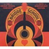 Různí - The Bridge School Concerts 25th Anniversary Edition