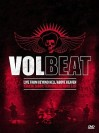 Volbeat - Live From Beyond Hell...