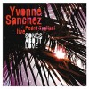 Yvonne Sanchez & Pedro Tagliani - Songs About Love