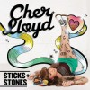 Cher Lloyd - Sticks + Stones