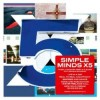 Simple Minds - X5