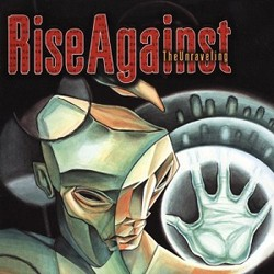 Rise Against - The Unraveling