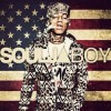 Soulja Boy - 50/13 Mixtape