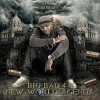 40 Glocc - Big Bad 4-0: New World Agenda