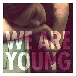 fun. - We Are Young feat. Janelle Monáe