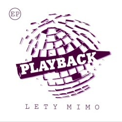 Lety mimo - Playlist