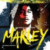 Bob Marley & The Wailers - Marley (Original Soundtrack)